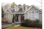 EAST QUOGUE 4 BR 3 BATH WITH POOL CLOSE TO VILLAGE